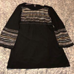 Alfani petite dress